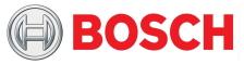 Bosch Küchenlogo
