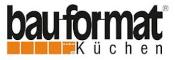 Bauformat Küchenmöbel Logo