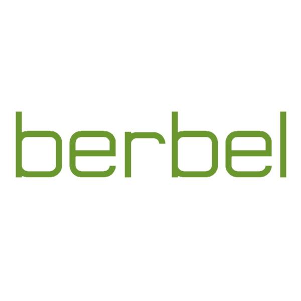 Berbel Logo