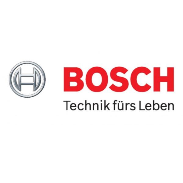Bosch Kuechen Elektrogeraete
