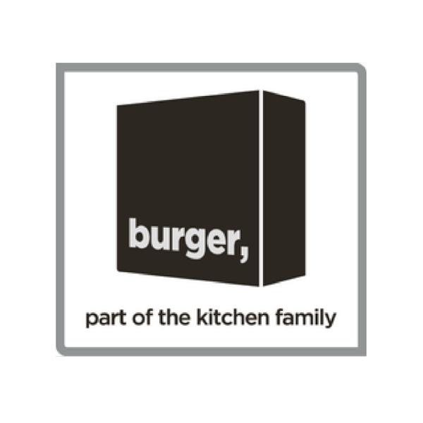 Burger Kuechenmoebel Hersteller