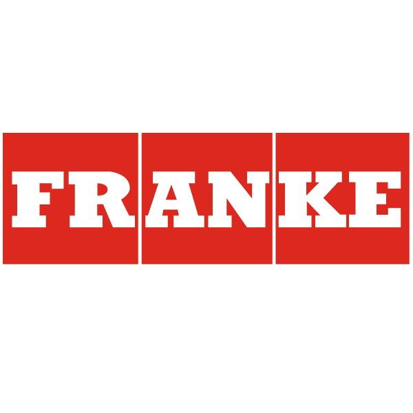 Franke Logo Kuechen Spuelen Armaturen