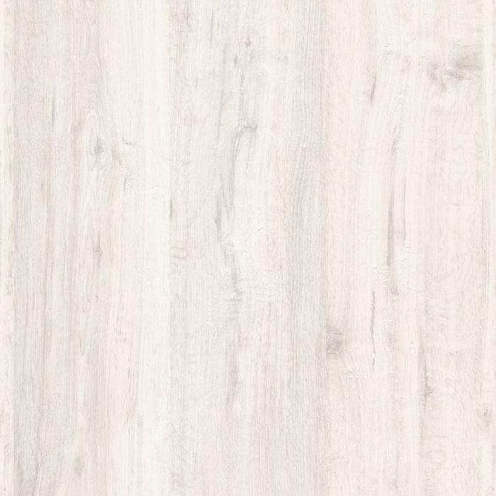 Kuechenkorpus Skandic Oak