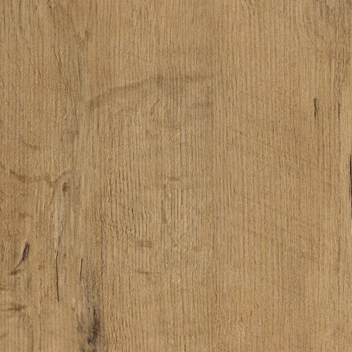 Kuechenkorpus Wild Oak