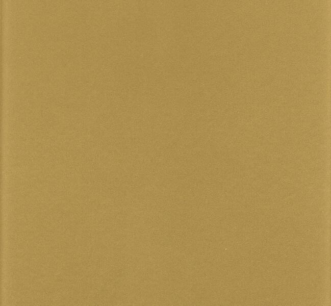 Glas Kuechenarbeitsplatte Brass 149