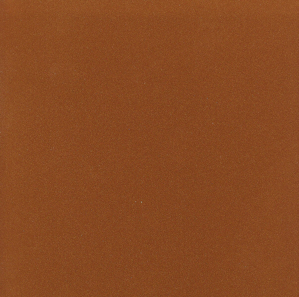 Glas Kuechenarbeitsplatte Copper 148