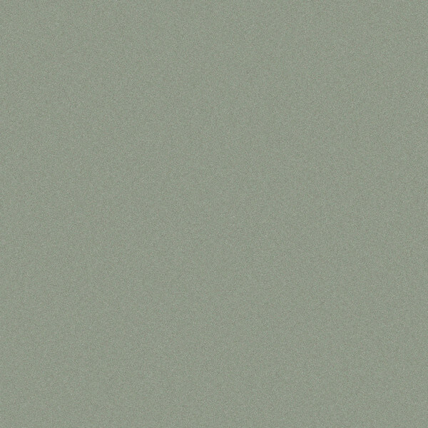 Glas Kuechenarbeitsplatte Padelo 147