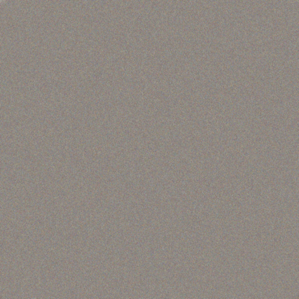Glas Kuechenarbeitsplatte Plateno 187