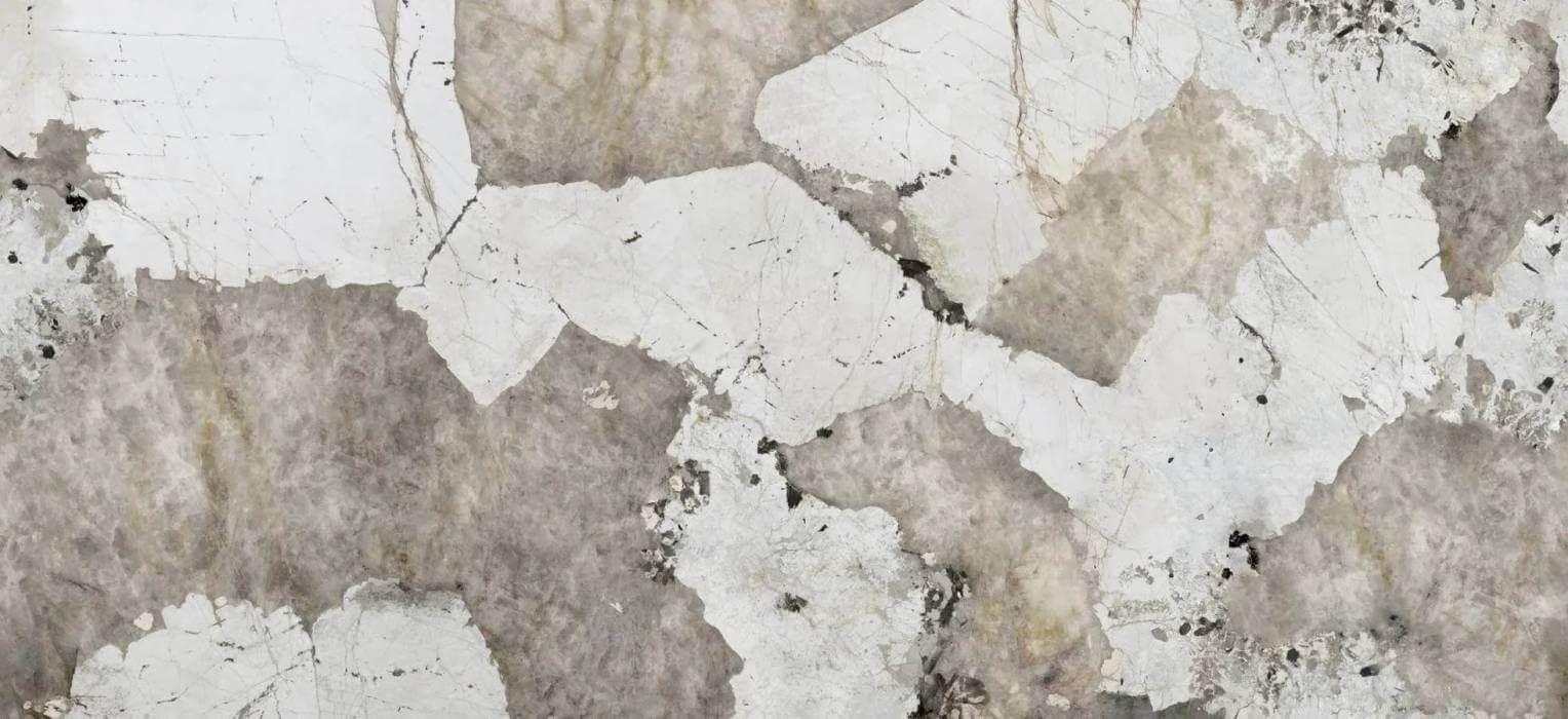 Keramik Kuechenarbeitsplatte Dekton Khalo