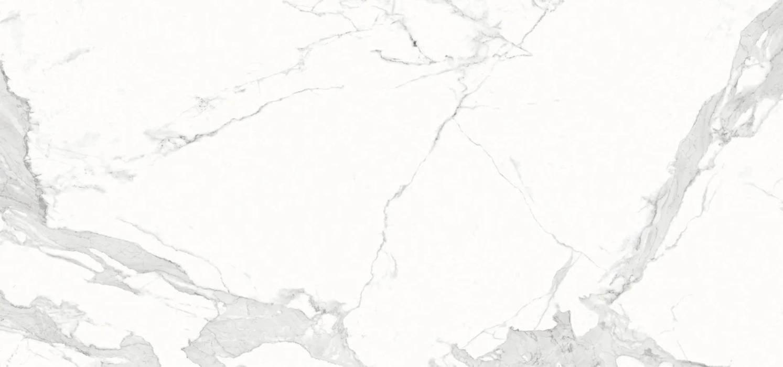 Keramik Kuechenarbeitsplatte Neolith ESTATUARIO E01