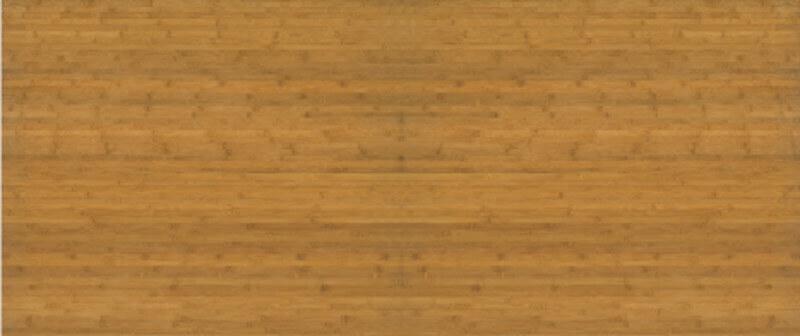 Massiv Echtholz Arbeitsplatte Bambus Karamell 502