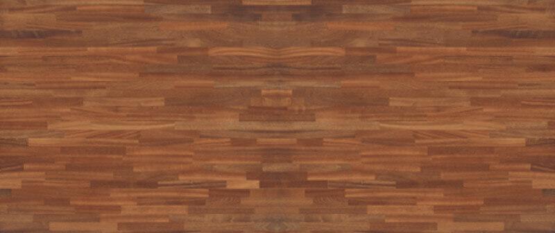 Massiv Echtholz Arbeitsplatte Sapelli Mahagoni 515