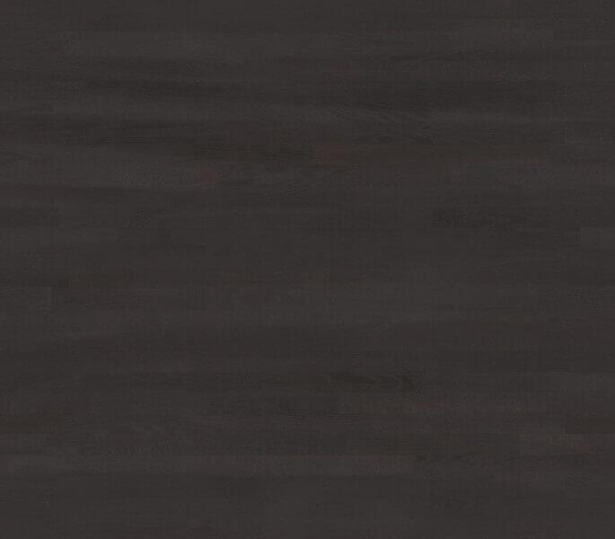 Massiv Echtholz Arbeitsplatte Schwarzeiche Dark Groß 525