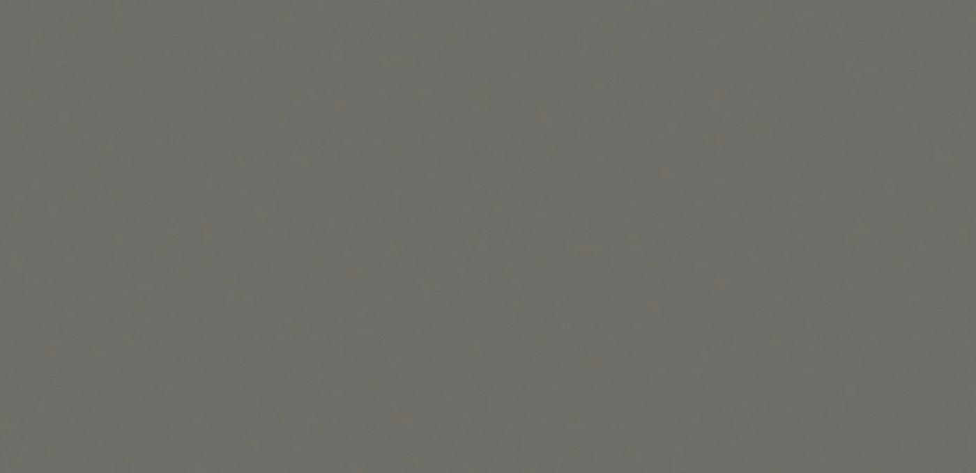 Quarzstein Kuechenarbeitsplatte Silestone Gris Expo
