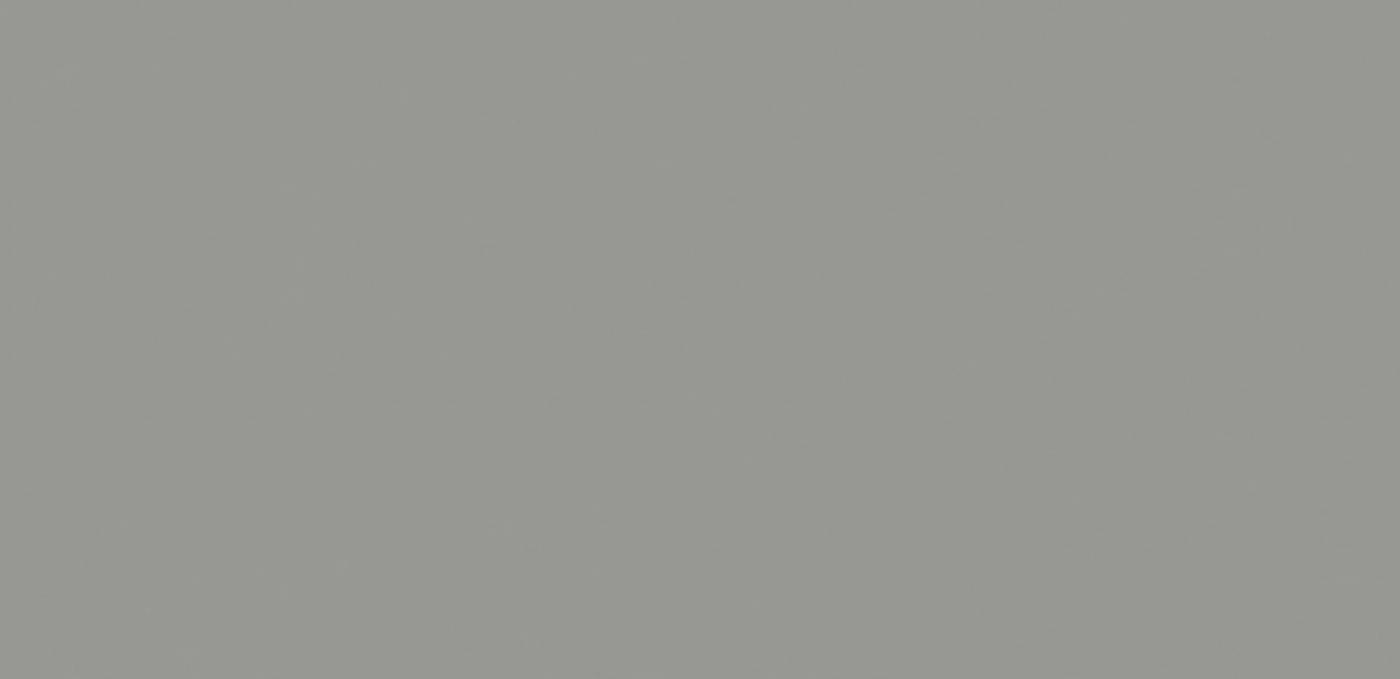 Quarzstein Kuechenarbeitsplatte Silestone Kensho