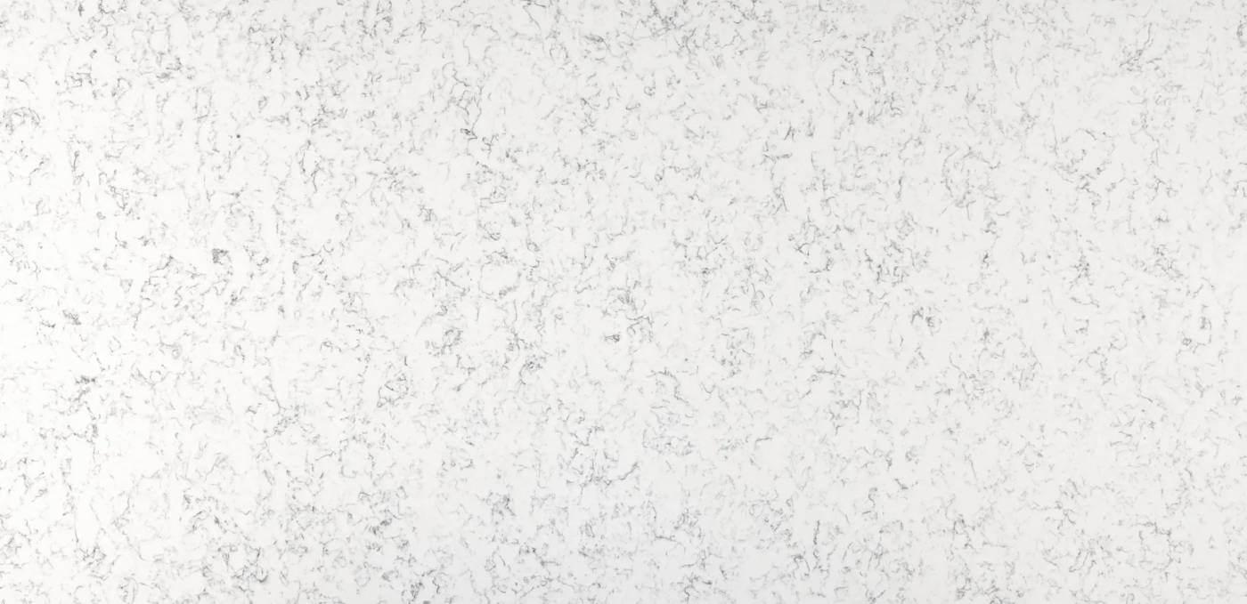 Quarzstein Kuechenarbeitsplatte Silestone Lyra