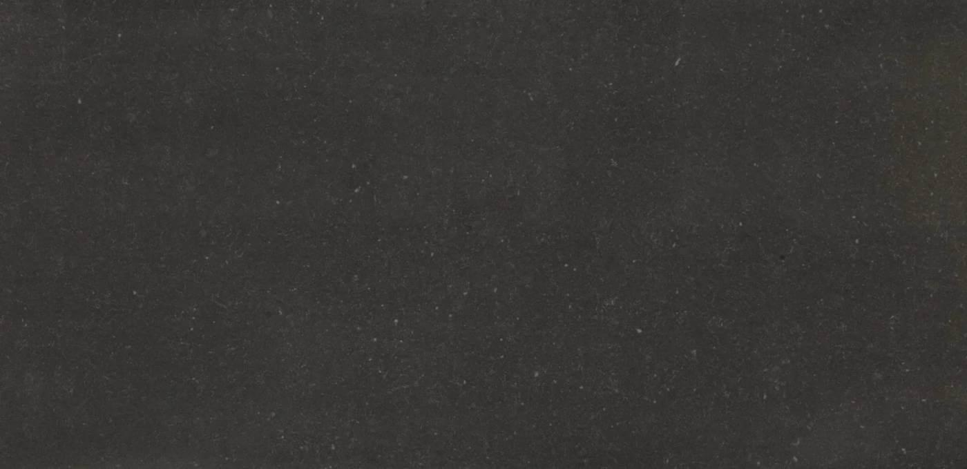 Quarzstein Kuechenarbeitsplatte Silestone Merope