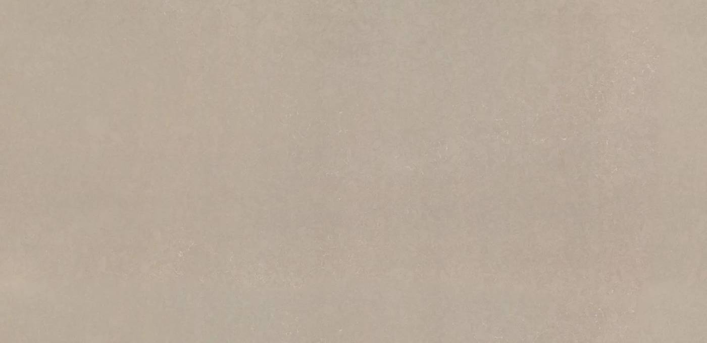 Quarzstein Kuechenarbeitsplatte Silestone Nymbus
