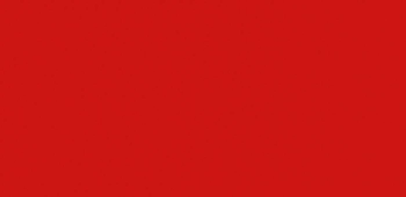 Quarzstein Kuechenarbeitsplatte Silestone Rosso Monza