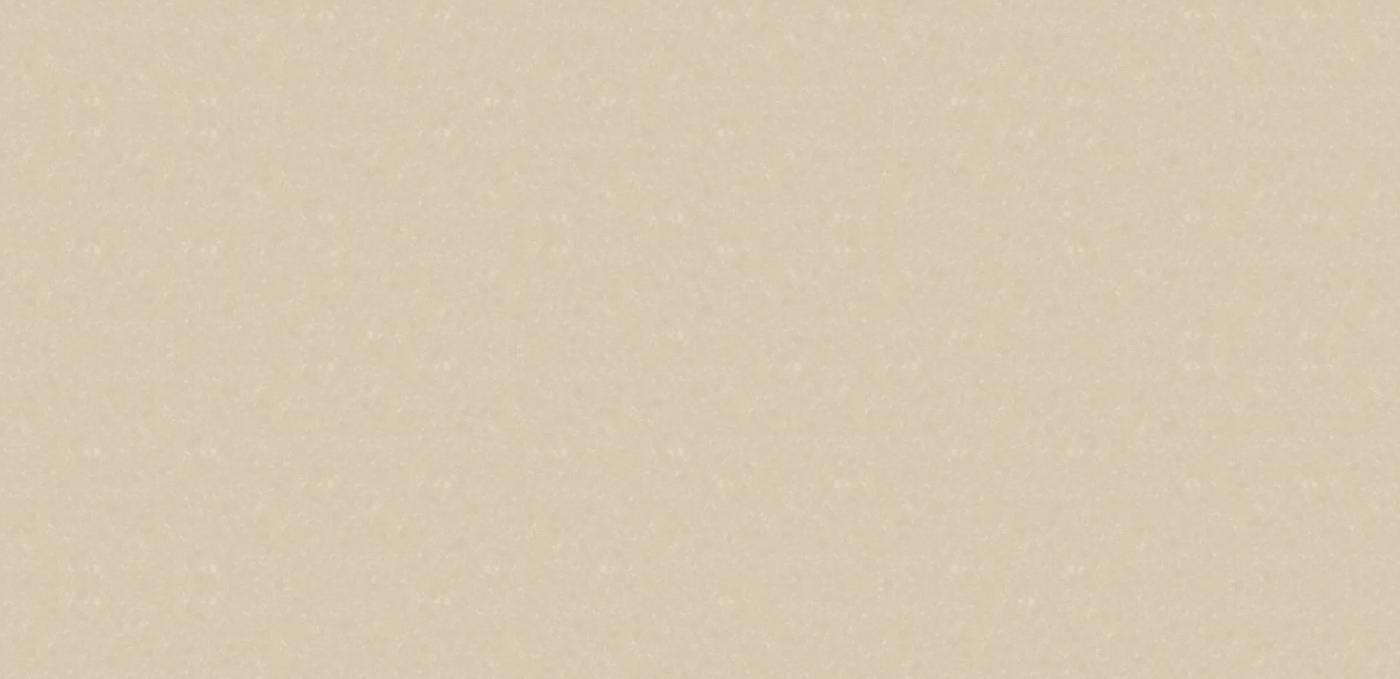 Quarzstein Kuechenarbeitsplatte Silestone Tigris Sand