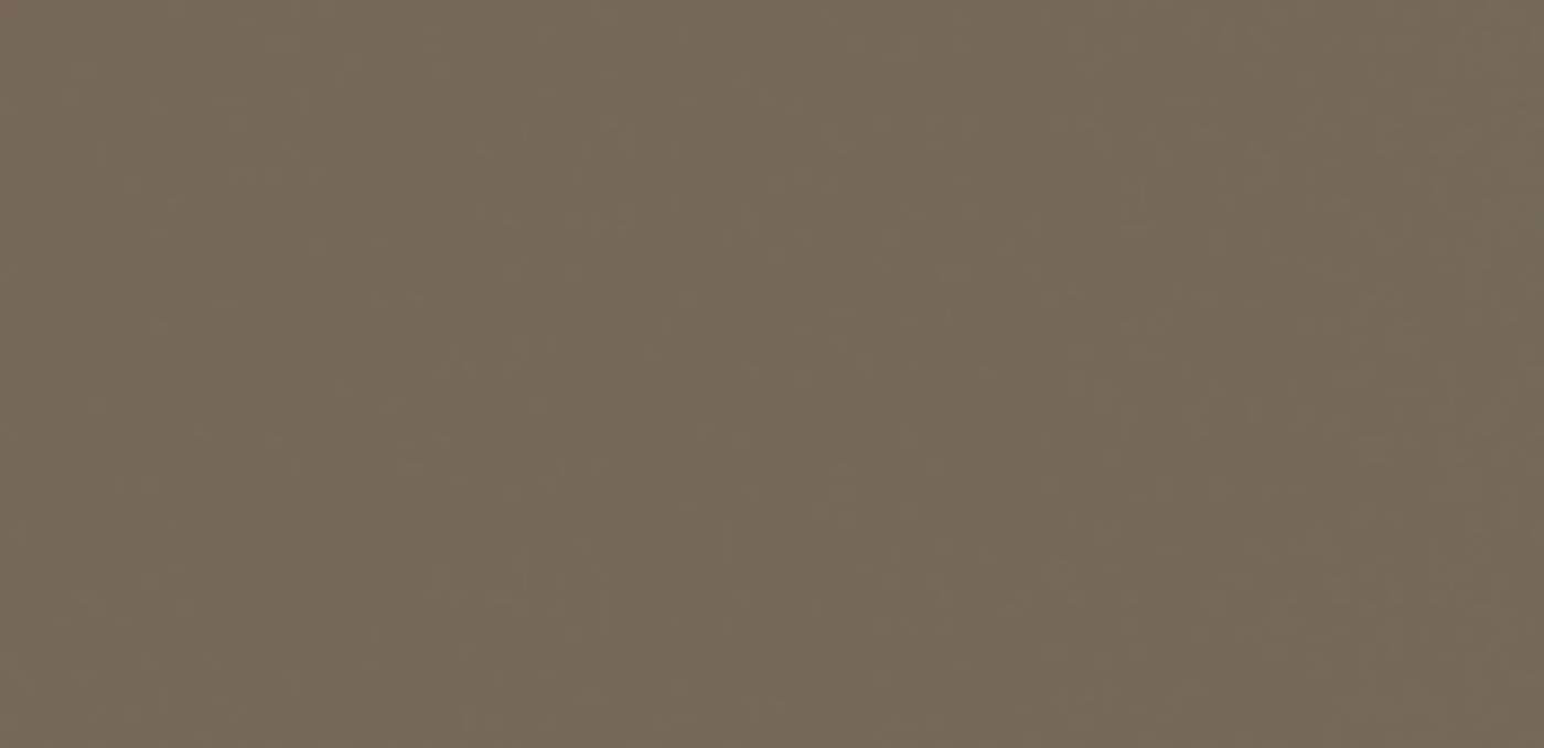 Quarzstein Kuechenarbeitsplatte Silestone Unsui