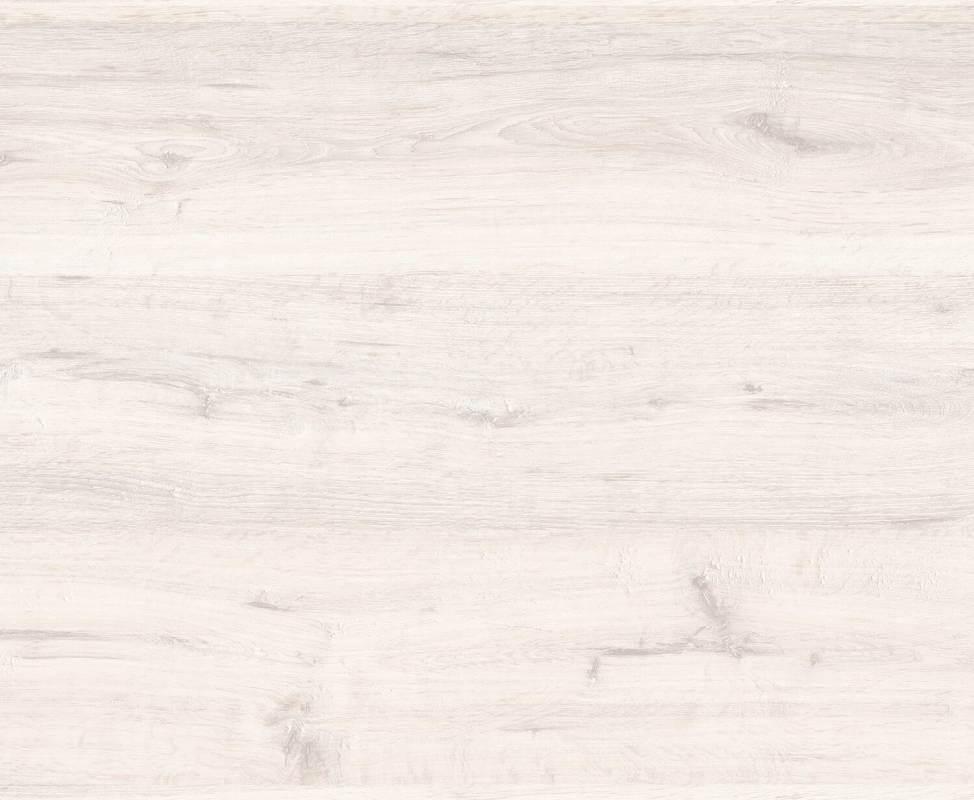 Schichtstoff Kuechenarbeitsplatte 864 Skandic Oak