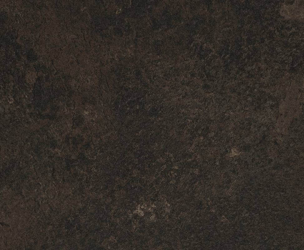 Schichtstoff Kuechenarbeitsplatte 865 Ceramica