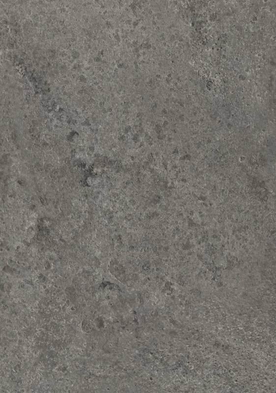 Schichtstoff Kuechenarbeitsplatte 884 Rock Quarz