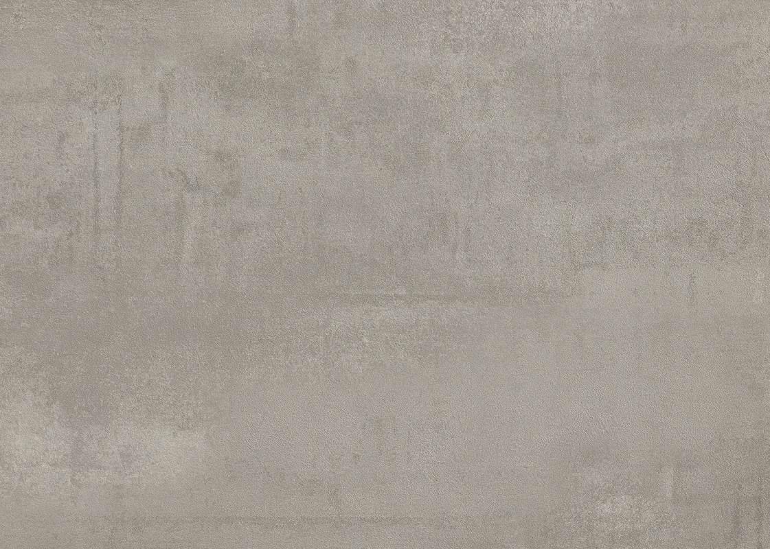 Schichtstoff Kuechenarbeitsplatte 889 Concrete Grey