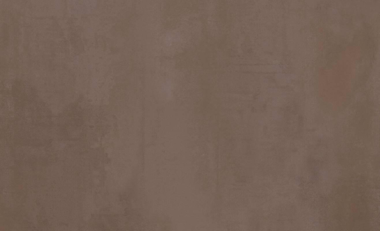 Schichtstoff Kuechenarbeitsplatte 892 Kupferbronze