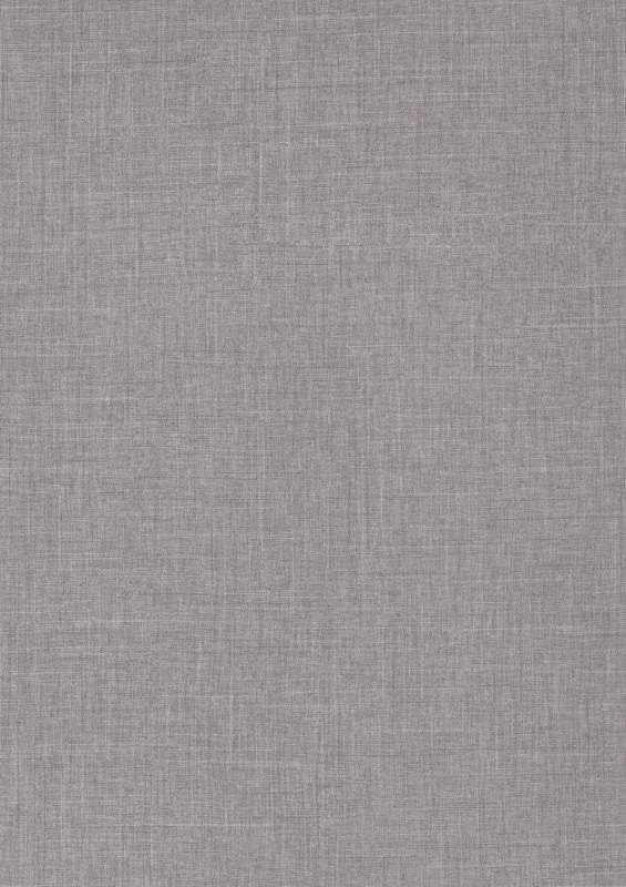 Schichtstoff Kuechenarbeitsplatte 895 Textiloptik