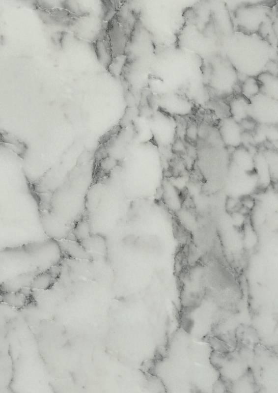 Schichtstoff Kuechenarbeitsplatte 896 Marmor