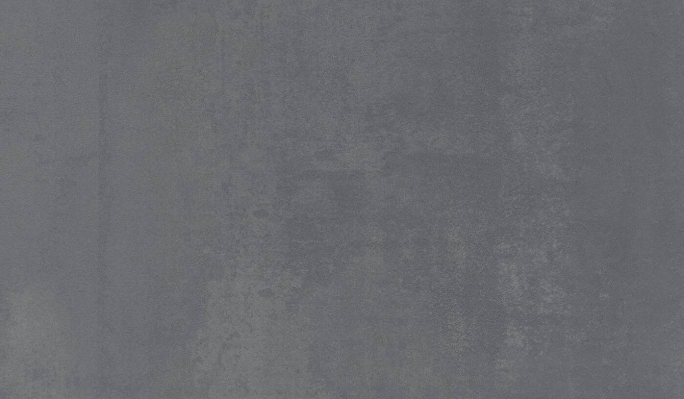 Schichtstoff Kuechenarbeitsplatte 898 Concrete Anthrazit