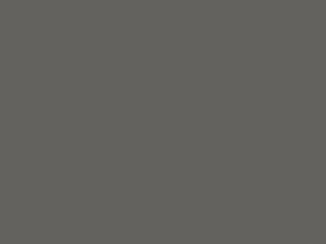 Schichtstoff Kuechenarbeitsplatte 925 Quarzgrau Matt