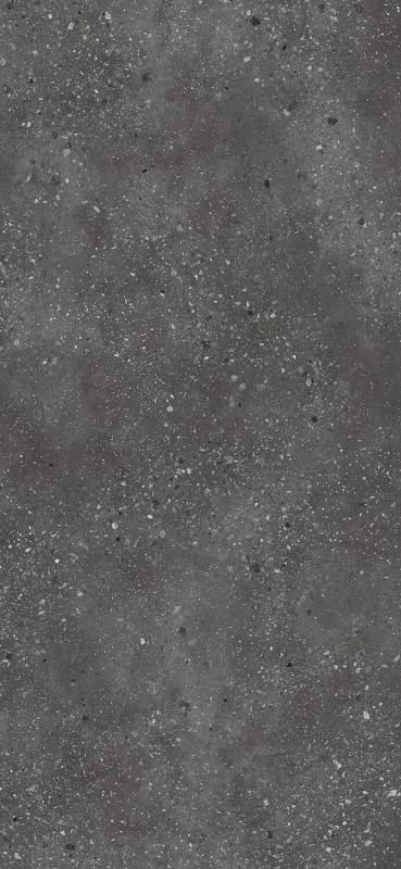 Schichtstoff Kuechenarbeitsplatte 930 Stonehenge