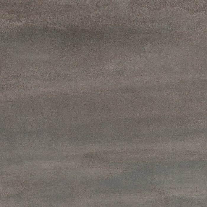 Schichtstoff Kuechenarbeitsplatte 933 Metalstone Grau