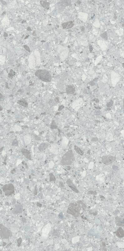 Schichtstoff Kuechenarbeitsplatte 935 Alveo