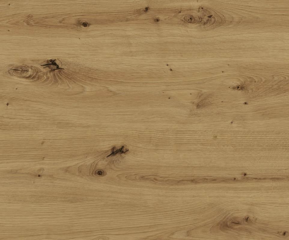 Schichtstoff Kuechenarbeitsplatte 942 Natural Oak