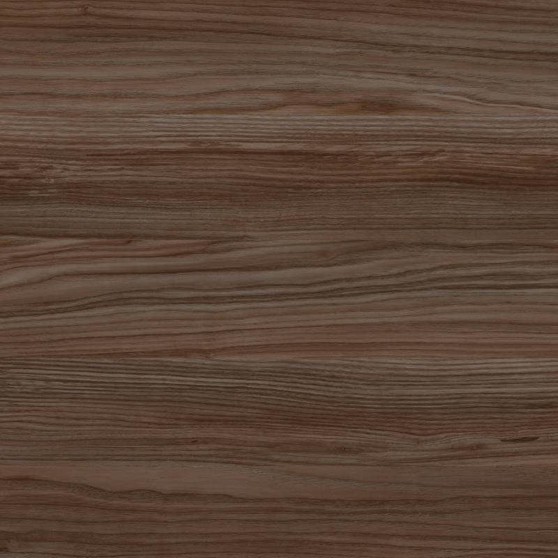 Schichtstoff Kuechenarbeitsplatte 944 Elegance Brown