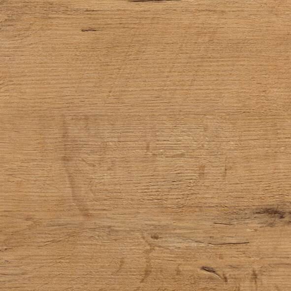 Schichtstoff Kuechenarbeitsplatte 967 Wild Oak